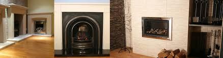 fireplace gas fire electric fire u0026 woodburner sale simon
