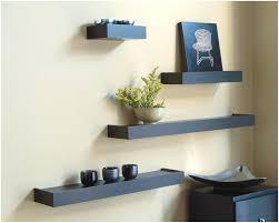 Garage Shelves Diy by Wall Mounted Shelving Systems For Garagegarage Garage Shelves Diy