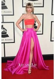 top 1000 best celebrity dresses for sale under 200