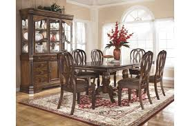 Elegant Formal Dining Room Sets 18 Stunning Decoration Formal Dining Room Sets That You Should
