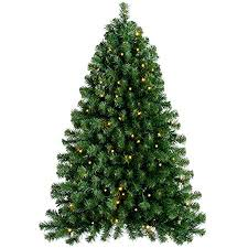 3 foot christmas tree with lights werchristmas pre lit wall mounted christmas tree with 50 warm white
