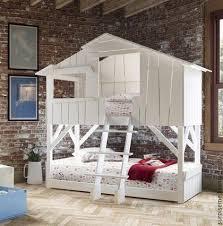 Best Giường Tầng Gỗ Cho Bé Images On Pinterest  Beds Html - Childrens bedroom furniture melbourne