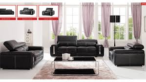 Modern Leather Living Room Furniture Living Room Stunning Idea Leather Living Room Sets Innovative