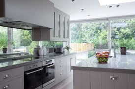 living design kitchens newcastle idei interesante pentru a