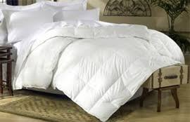 Good Down Comforters Best 7 Comforters Of 2017 U2013 Goose Down And Down Alternatives
