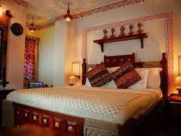 rajasthan traveler u0027s goal u2013 u0027the land of kings u0027 venueguide