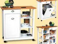 kitchen island trash bin kitchen island with trash can fresh diy kitchen island with trash