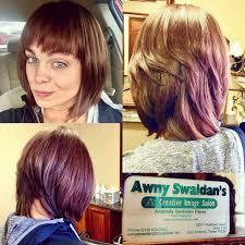 awny swaidan u0027s creative image salon hair salons san antonio