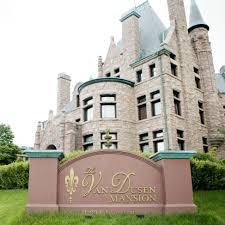mansion rentals for weddings voted best unique venue 2017 weddings venue corporate events
