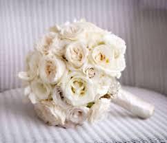 wedding flowers mississauga florist wedding flower wedding decor receptionflowers car decor