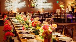 dallas wedding venues dallas wedding venues garden weddings dallas arboretum