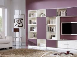 Open Wall Cabinets Living Room 27 Pretty Living Room Design With White Wall