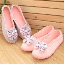 home confinement click to buy u003c u003c newfashion autumn winter ladies flats shoes on