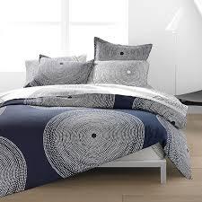 17 best marimekko images on pinterest comforter set duvet sets