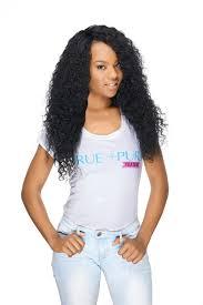 is island medium hair a wig island curl virgin hair bundles