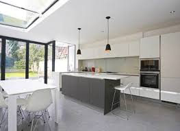 Kitchen Island With Table Extension Kitchen Island Extension Throughout Ideas 1 Safetylightapp