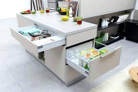 tiroir meuble cuisine meuble cuisine tiroir rangement meuble cuisine rangement pour tiroir