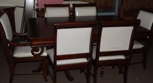 broyhill dining room sets broyhill 5040 cherry dining room