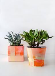 pot plant gallery craftgawker