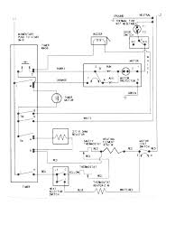 dryer wiring diagram wiring diagram byblank