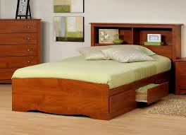 queen size platform bed plans u2014 tedx designs the awesome of diy