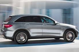 mercedes suv price india mercedes launches all glc expected to come to india in