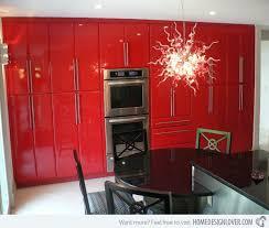 Modern Kitchen Cabinet Design Photos 7 Best Westedge204 Gaggenau Images On Pinterest Kitchen Ideas