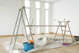 How Much To Paint A Bedroom How To Paint A Room How Much To Paint A Room House Paint Colors
