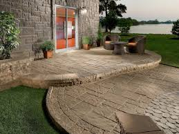 Patio Paver by Patio Paver Landscaping Ideas Patio Paver Ideas In A Good