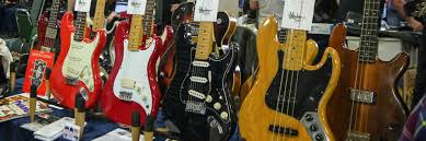 Woodworking Shows Uk 2014 by Northern Guitar Shows Home Page