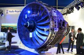 rolls royce jet engine rolls royce trent 1000 turbofan jet engine u2013 made of 152 455 lego
