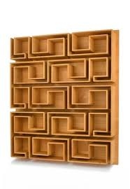 14 best cd rack images on pinterest cd racks cd storage and