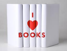 valentines books a to the printed book juniper books