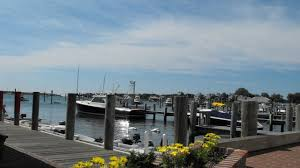 cape cod and the islands tour premier tours global