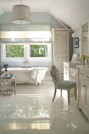 Luxury Bathroom Design 10 Luxury Bathrooms With Impressive Side Tables
