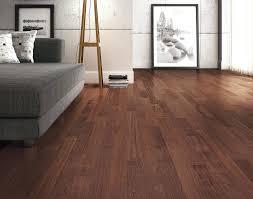 Brazilian Koa Hardness by Brazilian Koa Flooring Walnut Pecan Flooringdark Cherry Cabinets