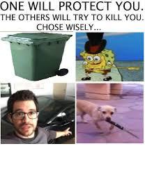 Bin Meme - bin memes album on imgur