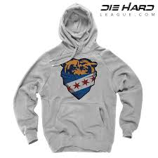 Chicago Flag Apparel Chicago Bears Roster Chicago Bears Hoodie White