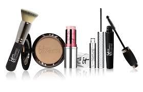 it cosmetics makeup kits fotos makeup tools beauty products