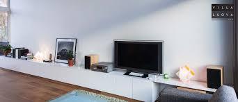 ikea hack seitseman metrin tv taso keittiokalusteista ergo ikea hack seitseman metrin tv taso keittiokalusteista ikea kitchen cabinetstv