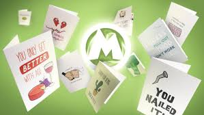 make a wish holiday cards decorating ideas for the christmas tree
