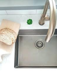 kohler purist kitchen faucet gold faucet kitchen s kohler gold kitchen faucet mistr me