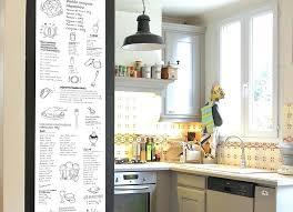 papiers peints pour cuisine papier peint pour cuisine tendance lac unique papier peint pense