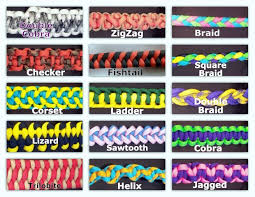survival bracelet styles images 79 best crafts paracord bracelets images paracord jpg