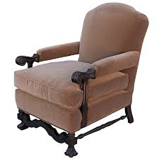 Club Armchairs Sale Design Ideas 1920 S Comfortable Armchair Armchairs 1920s Bedroom And