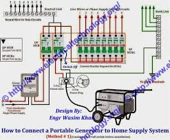 house wiring circuit diagram pdf home design ideas inside lights