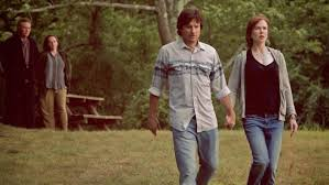 the family fang review rolling