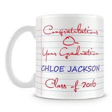 graduation mugs graduation mugs graduation gift