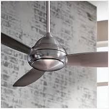 44 minka concept ii brushed nickel hugger ceiling fan 44 minka concept ii brushed nickel hugger ceiling fan more eye