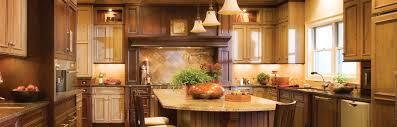 kitchen az cabinets kitchen az cabinets best furniture for home design styles